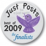 2009-jp-the-finalists