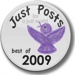 just posts